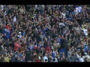 Cristiano Ronaldo's stunning brace against Osasuna 26414
