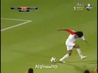 Funny Football and Soccer Moments