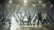 EXO - Growl MV