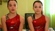 Gymnastics Grading