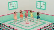 Ladies' Code - Pretty Pretty MV
