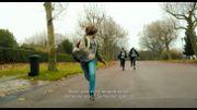 Antboy Trailer #1 2013