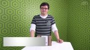 Android KitKat Unboxing