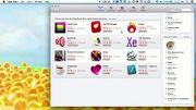 Secret Features of OS X Mavericks