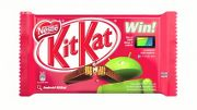 Android 4.4 KitKat - New features, release date & what to expect
