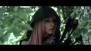 Clash of Clans- Live Action Movie Trailer