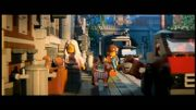 The Lego Movie Spot - Moments Worth Paying For HD Will Ferrell