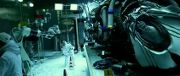 TRANSFORMERS 4 AGE OF EXTINCTION - Official Payoff Trailer 2