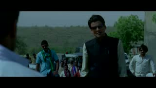 Satyagraha Trailer Amitabh Bachchan Ajay Devgn Kareena Kapoor Khan