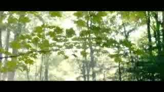 Trailer - I Declare War TRAILER 2 2013 - Action Movie HD
