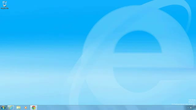 IE11 Release Preview for Windows 7