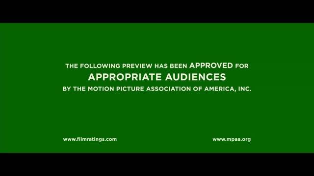 Runner, Runner Official Teaser Trailer 2013 - Justin Timberlake Movie HD