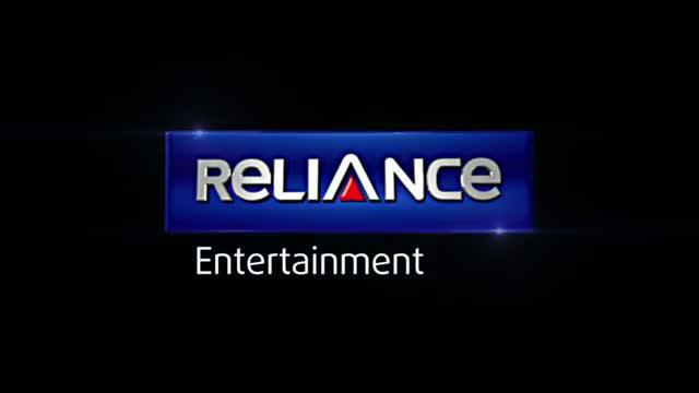 BESHARAM Official Trailer English Subtitles Ranbir Kapoor,Pallavi Sharda