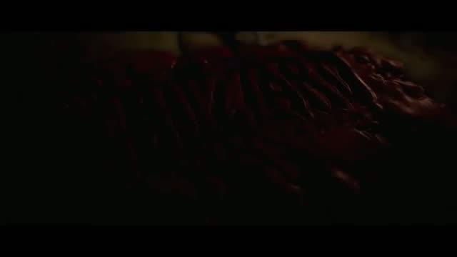 Diablo III Reaper of Souls New Trailer