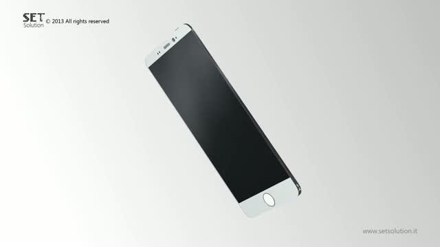 Introducing iPhone Air