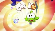 Cut the Rope Episode 12, Om Nom Stories- The Middle Ages HD