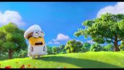 despicable me minions new funny cute movie