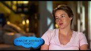 The Fault in Our Stars 2014 Featurette