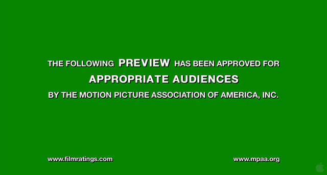 Despicable Me 2 - Official Trailer #3 H