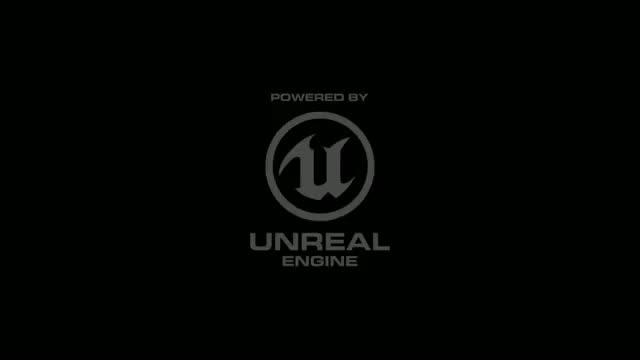 Infinity Blade III Reborn Trailer