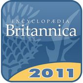 Britannica Encyclopedia 2011