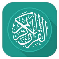 iQuran-Pro-v1.0.8-Android