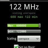 Set CPU 2.2.4
