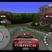 Bit64 N64 Emulator