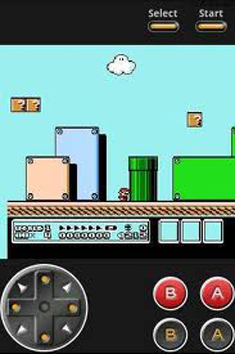 Подключайся! delphi, программирование, игры, pong, delphi программирование, delphi игры, delphi pong