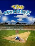 T20 CricQuiz Lite