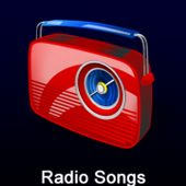 Radio Songs