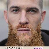 Facial Hair Free! v1.0