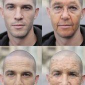 Age My Face Free! v1.0