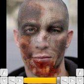 Zombie My Face Free! v1.0