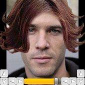 Change My Hair Free! v1.0