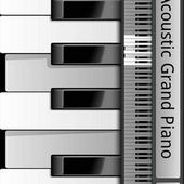 Musical Pro (w Piano)