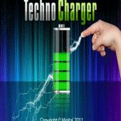 Techno Charger Lite