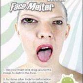 Facemelter - mocked photos 2.0