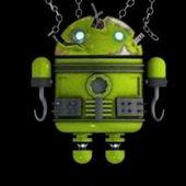 Android Avatar Creator v1.0 pro