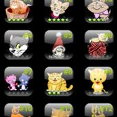 Cat Sound Ringtones v3.1.5