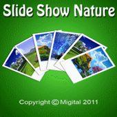 Slide Show Nature Lite