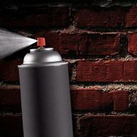 Spray APP ANDROID