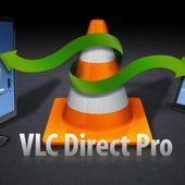 VLC Direct Pro By Nirav