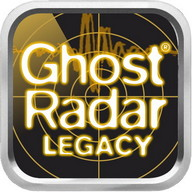 Ghost Radar By Nirav