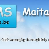 Maitap.be Send Prank Texts