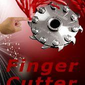 Finger Cutter Pro