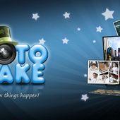PhotoShake Pro