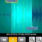 Ringtone Maker Pro Free v1.45 android