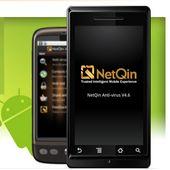 NetQin Mobile Anti-virus