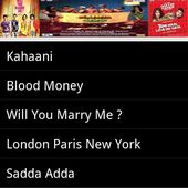 Songs.pk : Latest Songs